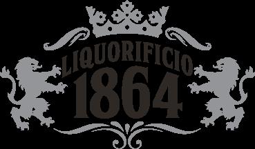 Liquorificio 1864